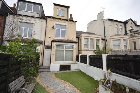 5 bedroom terraced house for sale - Cemetery Road, Leeds, West Yorkshire