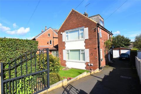 3 bedroom detached house for sale - Brownberrie Drive, Horsforth, Leeds