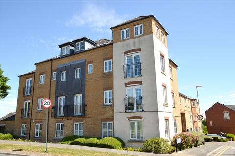 2 bedroom apartment for sale - Broadlands Place, Pudsey