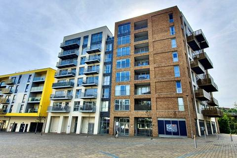 1 bedroom apartment for sale - Cunard Square, Chelmsford, CM1