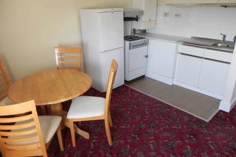 1 bedroom flat to rent - Eaton Crescent, Uplands, , Swansea