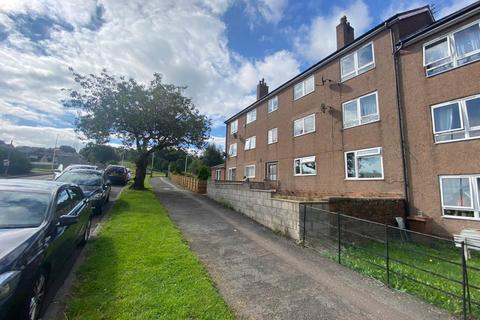 3 bedroom flat to rent - 116E Buttars Loan, ,