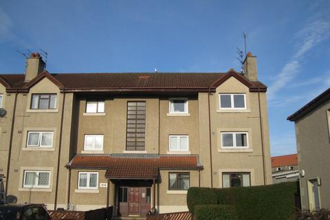 2 bedroom flat for sale - Valley Gardens, Kirkcaldy, Fife, KY2