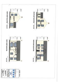 Land for sale - Main Street, Kinnesswood, Kinross, KY13