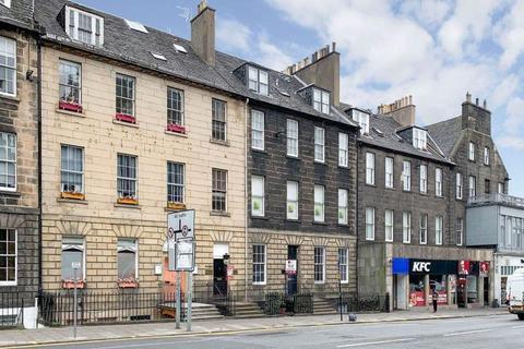 5 bedroom flat to rent - South Charlotte Street, City Centre, Edinburgh