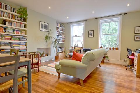 2 bedroom maisonette for sale - Highgate Road, Dartmouth Park, London NW5
