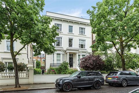 2 bedroom apartment for sale - Pembridge Place, London, W2