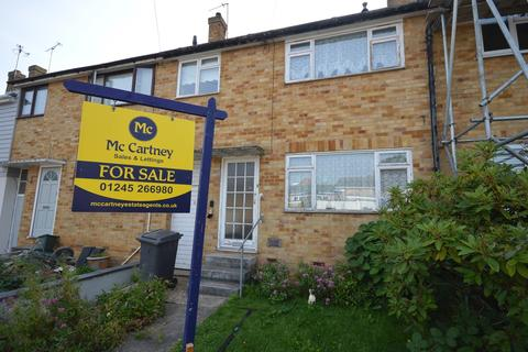 3 bedroom house for sale - Lilac Close, Chelmsford, CM2