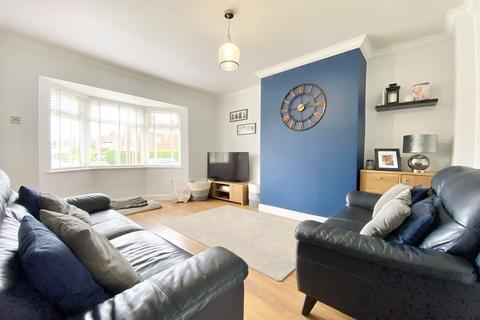 3 bedroom terraced house for sale - Hartland Road, West Bromwich, B71
