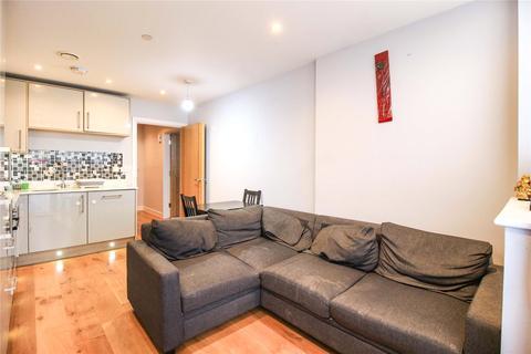 1 bedroom apartment for sale - Cavalier Close, Wallington, SM6