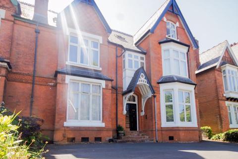 3 bedroom penthouse to rent - Penthouse Oxford Road, Birmingham