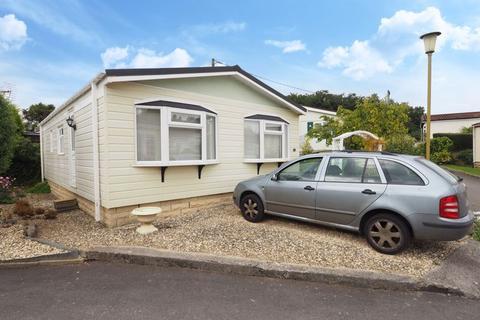 2 bedroom retirement property for sale - Quarry Rock Gardens, Bath