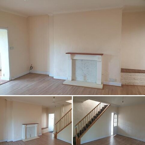 4 bedroom terraced house to rent - Fairy Street, Hetton Le Hole, Houghton Le Spring
