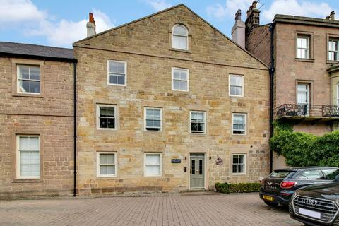 2 bedroom apartment for sale - Apartment , Gascoigne House,  Devonshire Place, Harrogate