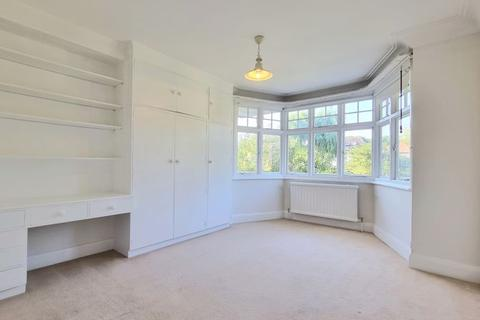 5 bedroom detached house to rent - Audley Road, London