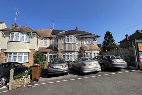 5 bedroom house for sale - Hawkwood Crescent, London