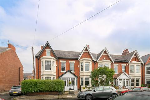 4 bedroom terraced house for sale - Sefton Avenue, Heaton, Newcastle upon Tyne