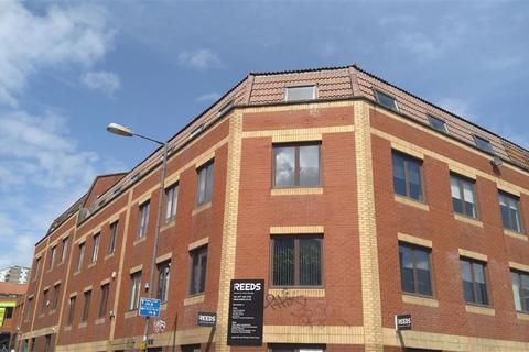 Office to rent - York Court, Bristol, Stokes Croft, St Pauls, Bristol