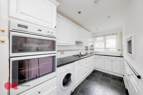 2 bedroom flat for sale - St. Peters Close, Newbury Park, Essex