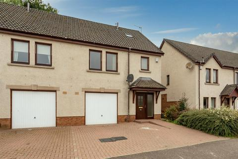 3 bedroom semi-detached house for sale - Mathieson Drive, Perth