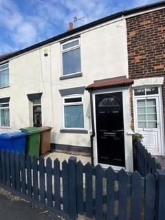 2 bedroom terraced house to rent - 34 First Lane, Hessle, HU13 9EA