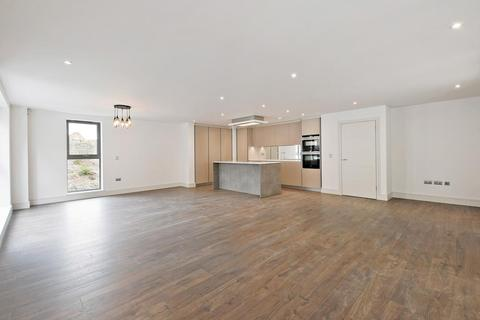 3 bedroom apartment for sale - Apartment 6 Berkeley Place, 1 Chelsea Heights, Sheffield