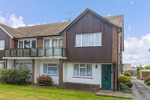 2 bedroom flat for sale - Goring-by-Sea