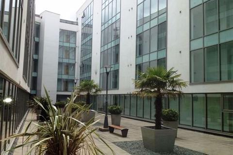 2 bedroom flat to rent - Red Building, Manchester M4