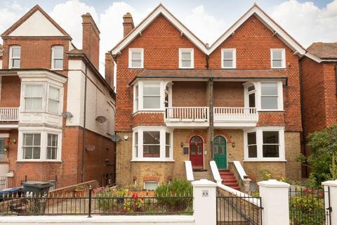 6 bedroom semi-detached house for sale - Westgate Bay Avenue, Westgate-On-Sea