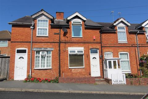 2 bedroom house to rent - May Lane, Hollywood, Birmingham