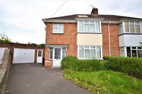 3 bedroom semi-detached house for sale - Wickfield