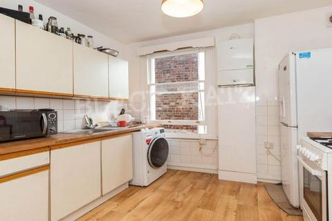 4 bedroom apartment to rent - Willoughby Road