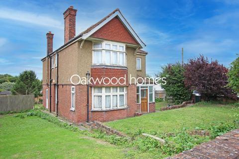 4 bedroom detached house for sale - Margate