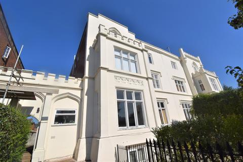 1 bedroom flat for sale - Warwick Place, Leamington Spa, CV32 7HP
