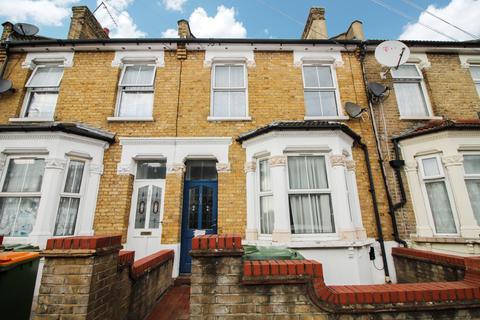3 bedroom terraced house for sale - Sherrard Road, Forest Gate E7