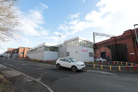 Property to rent - North Western Street, Manchester