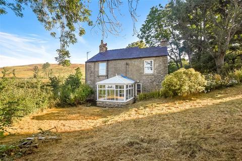 3 bedroom detached house for sale - Snaisgill Road, Middleton-in-Teesdale, Barnard Castle, DL12