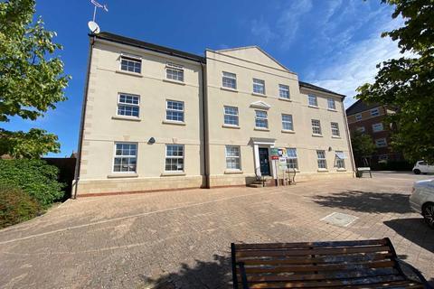 2 bedroom apartment for sale - Milgrove Street, Swindon