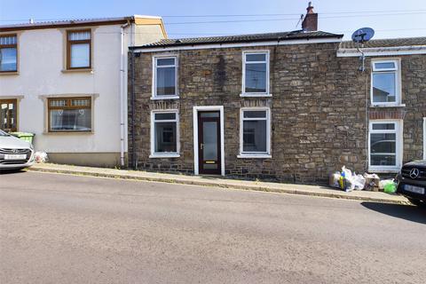 2 bedroom terraced house for sale - Ynyscynon Street, Aberdare, Rhondda Cynon Taff, CF44