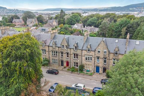 5 bedroom terraced house for sale - Victoria Terrace, Inverness