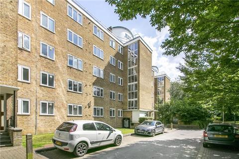 2 bedroom apartment for sale - Innes Gardens, London, SW15