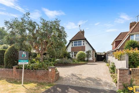 3 bedroom detached house for sale - Sea Lane, Rustington, Littlehampton, BN16