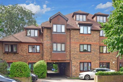 1 bedroom apartment for sale - Overton Road, Sutton, Surrey