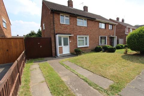 3 bedroom semi-detached house to rent - Beresford Road, Sawley, NG10