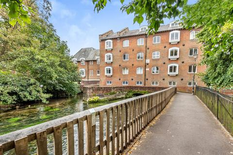 2 bedroom apartment for sale - Wharf Hill, Winchester, SO23