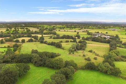 Land for sale - Bowden House Lane, Dean Row, Wilmslow, Cheshire, SK9