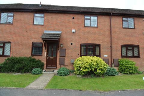 1 bedroom maisonette for sale - Hucclecote Road, Gloucester, GL3