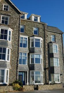 9 bedroom block of apartments for sale - Apartments 1-4, Greenfields, Marine Parade, Barmouth