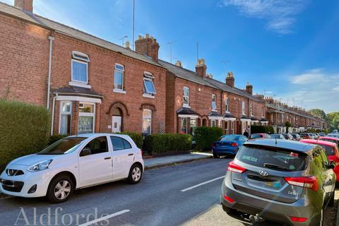 5 bedroom terraced house for sale - Gladstone Avenue, Chester, Cheshire, CH1