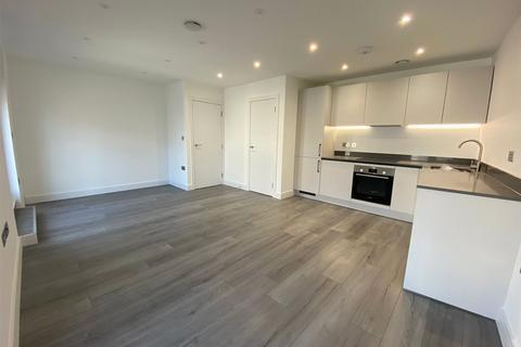 1 bedroom apartment for sale - Wesley Gate, Queens Road, Reading, Berkshire, RG1